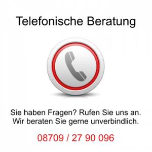 telefonische Beratung Thomas Hohm Mobilereifen